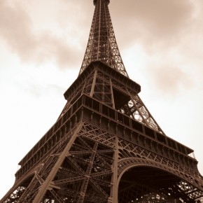Paris Syndrome and the dangers of high expectations