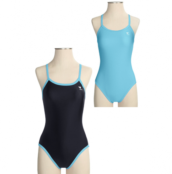reversible swimsuit