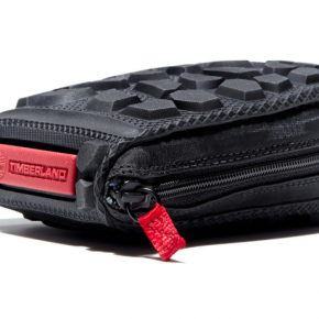 Would you travel with collapsible sneakers?
