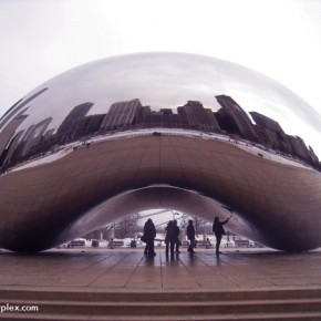 Chicago city guide: top things to do on a visit to the windy city