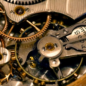 4 Great Watches For Travelers