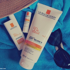 How To Choose A Safe And Effective Sunscreen