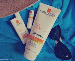 Finding a good sunscreen is a lot harder than it should be.
