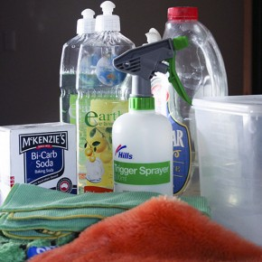 Hotel Germ Hotspots And The 7 Things You Should Sanitize