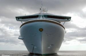 Ship.bow3