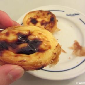Pastéis de Belém: Lisbon's Best Pastry