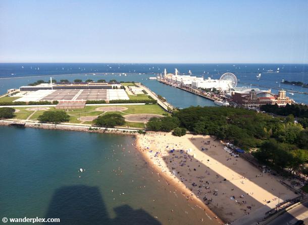 Chicago-Lake-View
