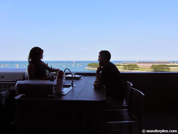 W-Chicago-Lakeshore-Bar