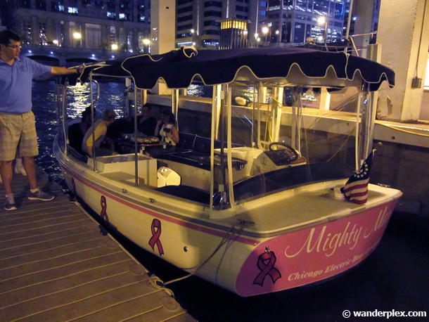 chicago-electric-boat