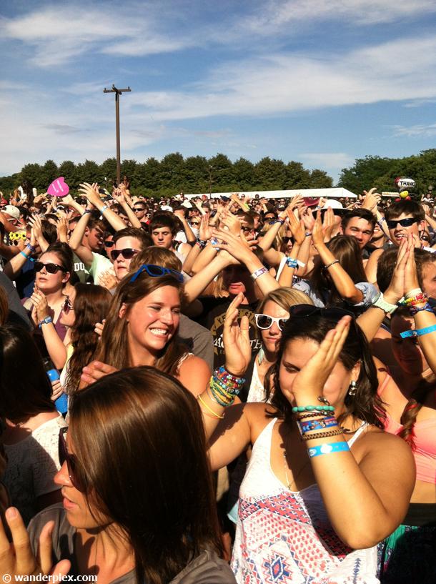 lollapalooza-2013-crowds