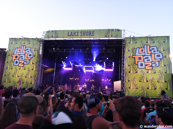 lollapalooza-2013-stage