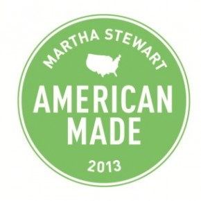 The American Made Travel Workshop